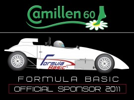 official_sponsor_30x40