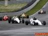 Racing NM på Rudskogen