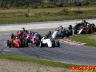 Racing NM VÃ¥ler