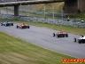 Raceweek på Kinnekulle Ring