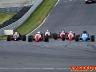 Racing NM Rudskogen
