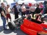 Racing NM på Vålerbanan med strålande sommarväder hela helgen!