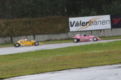 Racing NM Vålerbanen
