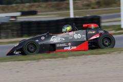 Racing NM Vålerbanen