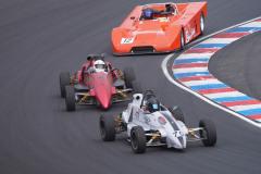 Racing NM Sokndal